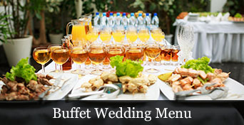 wedding-menu-2