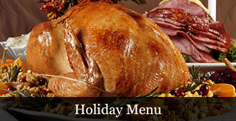 holiday-menu-1