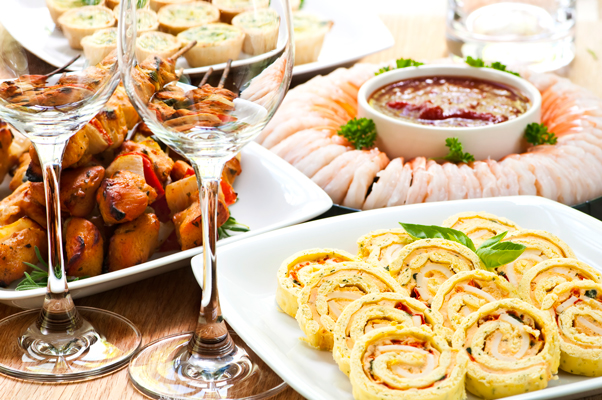 disadvantages of catering Chinese, chain catering, customer behavior, food culture, franchising, market   with the analysis about advantages and disadvantages of each of them 12.