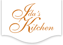Ida's Kitchen