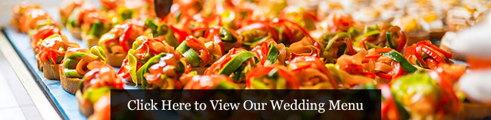click-wedding-menu